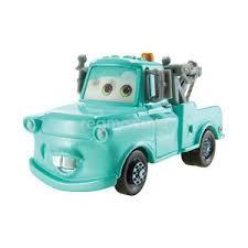 Машинки <b>Mattel</b> Тачки в Челябинске 🥇