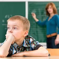 TDAH: cómo descubrirlo y actuar en el colegio