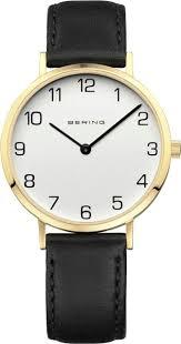 Наручные <b>часы Bering ber</b>-<b>13934</b>-<b>434</b>-<b>ucenka</b> — купить в ...