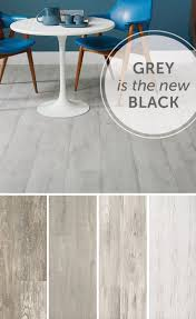 Gray Tile Kitchen Floor 17 Best Ideas About Kitchen Flooring On Pinterest Kitchen Floors