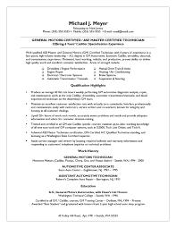 adoringacklesus winning resume sample resume and artist resume on job specific resume templates