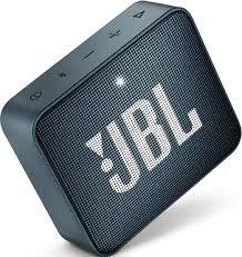 <b>Портативная акустическая система JBL</b> GO2 темно-синий ...