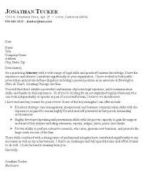 Cover Letter Law Firm   Resume Maker  Create professional resumes     happytom co