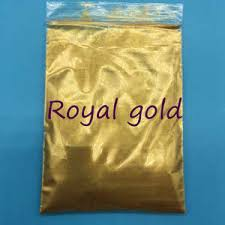 Online Shop for 100g glitter Wholesale with Best Price