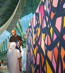Expo 2020 <b>Dubai</b>: Home | Connecting Minds, Creating the Future
