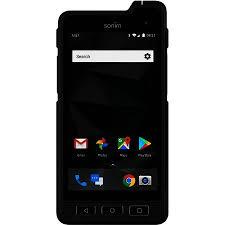 Смартфон Sonim XP8 (Соним XP8) купить недорого в Москве ...