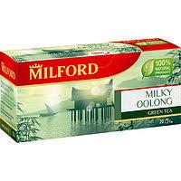 <b>Чай Milford</b> оптом в России. Сравнить цены, купить ...