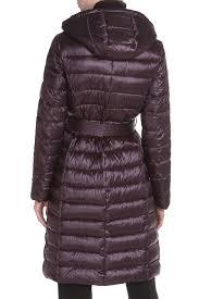 <b>Куртка ELLEN TRACY</b> арт 88HMD335/W17081139190 купить в ...