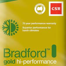 Gold <b>High Performance</b> Wall Insulation Batts - R2.<b>5 X</b> 420 * 1160 ...