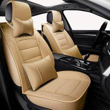 <b>Audi A4 B9</b> Seat Cover reviews – Online shopping and reviews for ...