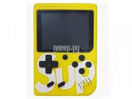 Купить <b>Palmexx Sup</b> Game Box 400 in 1 Yellow PX/GAME-<b>SUP</b>-400 ...