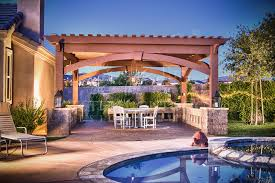 outdoor living spaces gallery outdoor living spaces outdoor patio spaces gallery western outdoor design and build serving san diego orange amp riverside counties