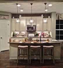good island pendant lighting ideas cool kitchen lighting ideas