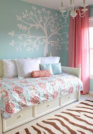 1000 ideas about turquoise bedroom walls on pinterest turquoise bedrooms white bedside tables and bedroom wall bedroomendearing living grey room ideas rust