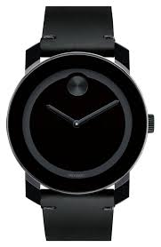 <b>Men's Watches</b> | Nordstrom