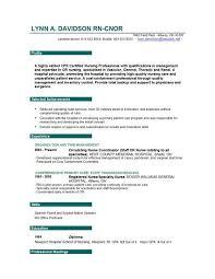 Nurse resume help / Buy essay fast Labor and Delivery Nurse Resume Examples