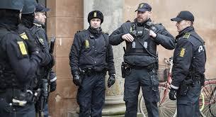 Image result for دانمارک 3 عضو گروهک تروریستی الاحوازیه را بازداشت و سپس آزاد کرد