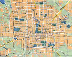 Beijing Map ile ilgili görsel sonucu Beijing Map