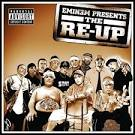 Eminem Presents: The Re-Up album by Eminem