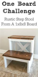 design diy aing tea terrific projects images:  ideas about woodworking projects on pinterest woodworking woodworking