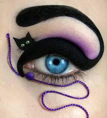 beautiful diy awesome diy makeup