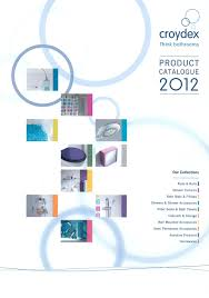 best images about catalogue design annual report 17 best images about catalogue design annual report covers graphics and article html