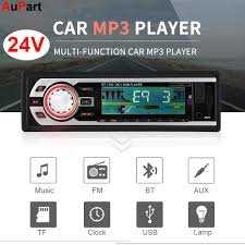 <b>FM Transmitter Bluetooth Car</b> Transmissor Hands Free TF Modulator ...