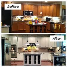 Kitchen Cabinets Richmond Va Renew Kitchen Cabinets Refacing Refinishing Kitchen Cabinet