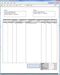 blank invoice templates microsoft word go to dynamics servic blank invoice templates microsoft word go to dynamics servic
