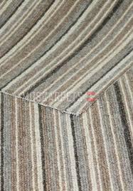 Ковролин Shetland Stripe (Шетланд <b>Страйп</b>) 594 <b>бежевый</b> купить ...