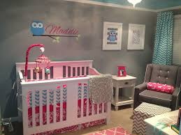 fascinating design ideas of simple baby boy nursery classy designing office space dental office boy high baby nursery decor