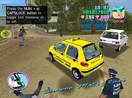 GTA-Vice-City-Gameplay-Mode