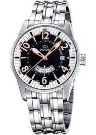 Jaguar <b>Часы</b> Jaguar J627-3. <b>Коллекция</b> Acamar, Аксессуары ...