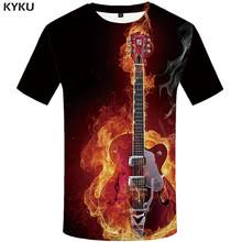 Best value <b>Flame Jersey</b> – Great deals on <b>Flame Jersey</b> from global ...