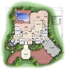 Square Feet House Plans  florida homes floor plans   Friv GamesFlorida Style House Floor Plans