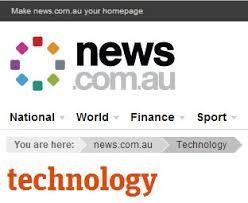 Online Hate Prevention Institute » News.com.au on Aboriginal Memes ... via Relatably.com