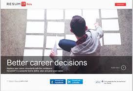most useful websites for resume building   tech attend  most beneficial websites for resume building resumup