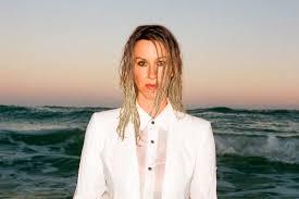 <b>Alanis Morissette's</b> New Album, '<b>Such</b> Pretty Forks in the Road ...