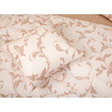 <b>Комплект постельного белья</b> «Модена <b>песочный</b>» двуспальный ...