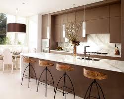 stools kitchen counter