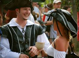 International Talk Like a Pirate Day | Holiday | Checkiday.com