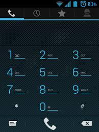 (Aporte)JellyPlus 2.0 Para Galaxy Mini Plus