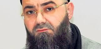 Cübbeli ye göre yaşadığı en acı olay Ahmet Mahmut Ünlü. Cübbeli Ahmet olarak bilinen Ahmet Mahmut Ünlü 1 yıl kaldığı Metris Cezaevi'nde yaşadıklarını ... - 62214-cubbeli-ye-gore-yasadigi-en-aci-olay