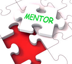 who needs a mentor you do usf college to career mentor1 mentors