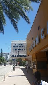 Amc Aventura Showtimes La La Land Movie Times At Amc Aventura 24 In Aventura Fl