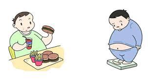 「糖尿病と疾患概要」の画像検索結果