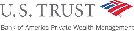U.S. Trust Company