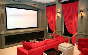 5 home cinema interior designs design interior design programs kitchen interior design american amazing interior design