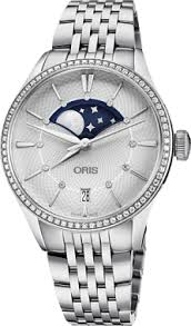 Oris <b>763 7723 49 51 MB</b> – купить <b>часы Oris</b> в Москве в магазине ...