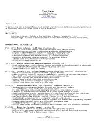 business analyst functional resume examples professional resume business analyst functional resume examples best business analyst resume example livecareer business resume template business resume